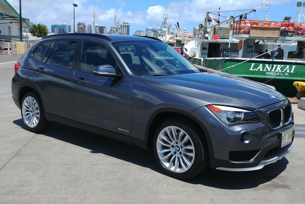 BMW X1 HAWAII.jpg
