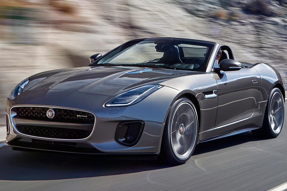 jaguar-ftype-small.jpg