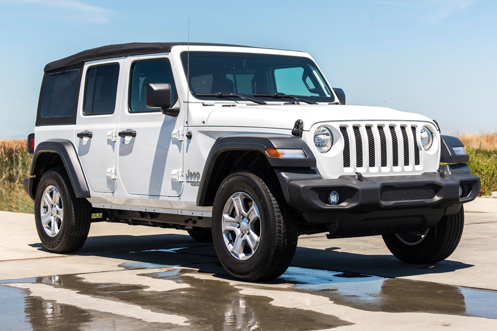 jeep-white-sanjose.jpg