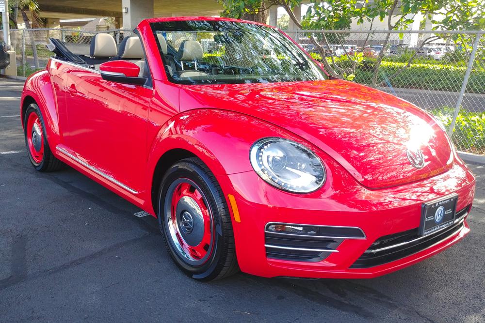 volkswagen-beetle-red.jpg