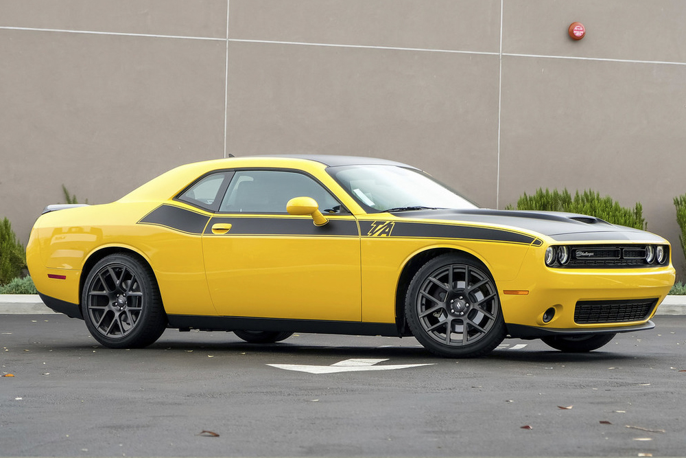 yellow-dodge-challenger.jpg