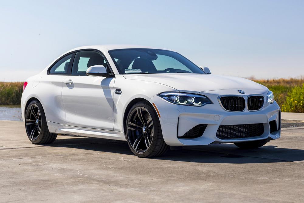 BMW-m2.jpg