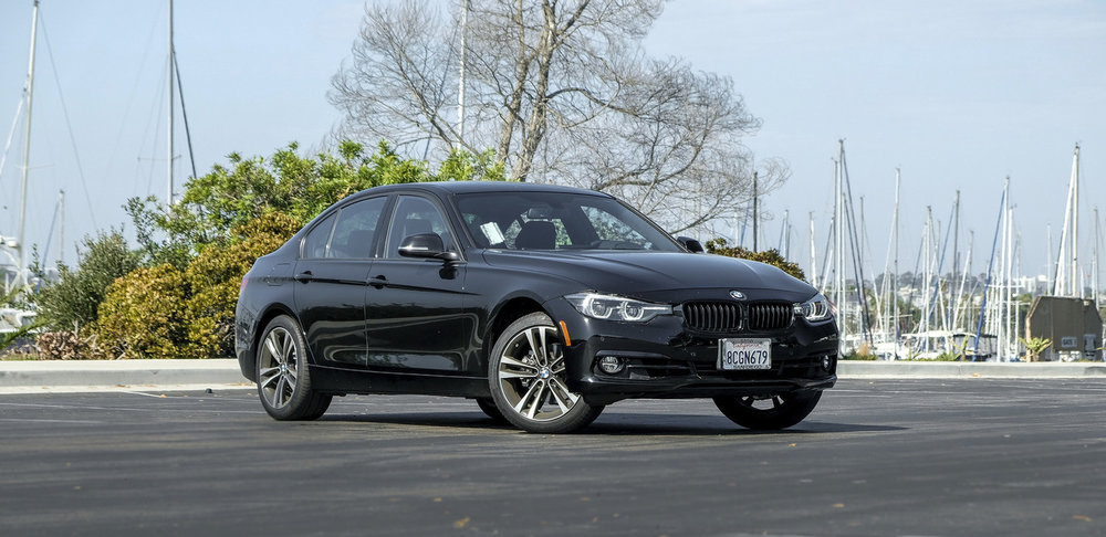 BMW 3 SERIES_2018.jpg