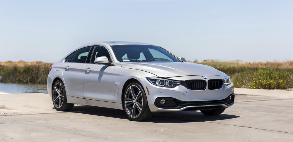 BMW 4 SERIES2018.jpg