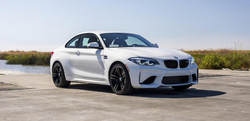 BMW M22018.jpg