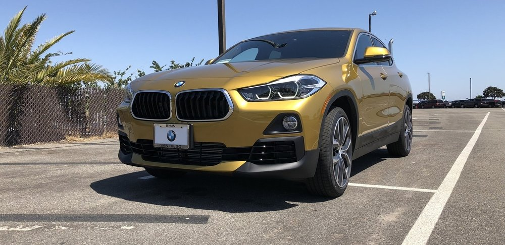 BMW X1-2018.jpg