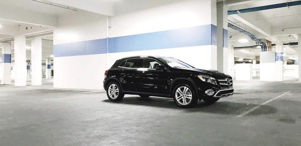 Mercedes GLA 2018.jpg