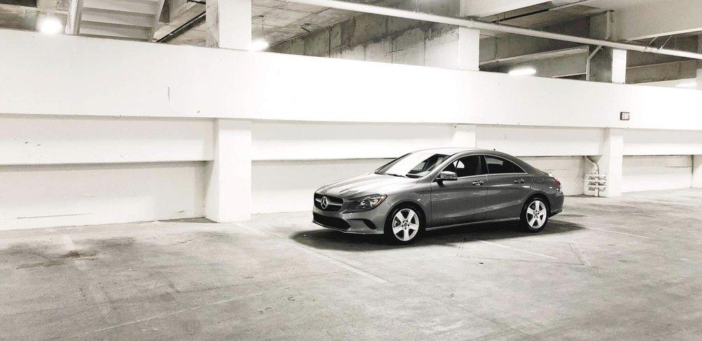 Mercedes CLA.jpg