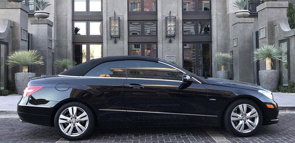 Mercedes E350.jpg