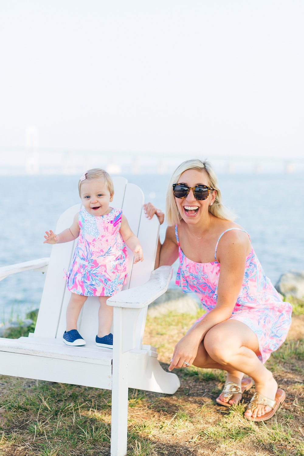 Mommy and Me Lilly Pulitzer.jpg