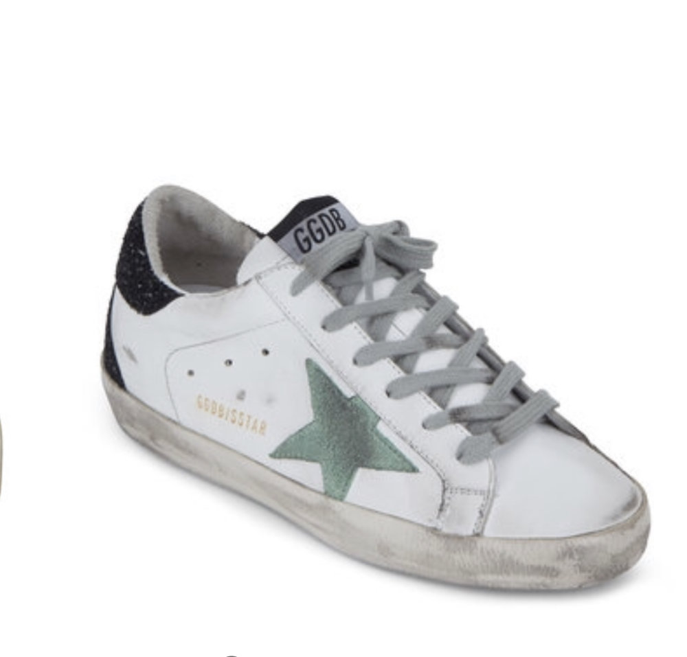 Golden Goose $515