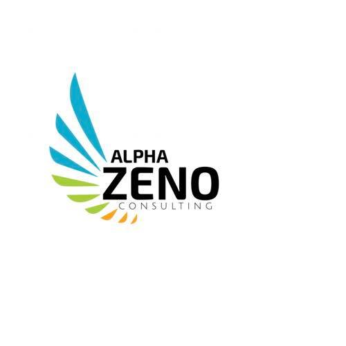 Alpha Zeno Consulting, LLC