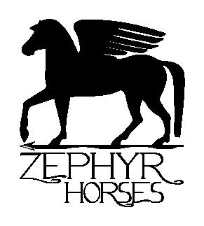 ZephyrHorses_logo-2.png