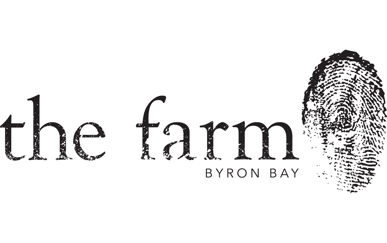 The Farm Byron Bay