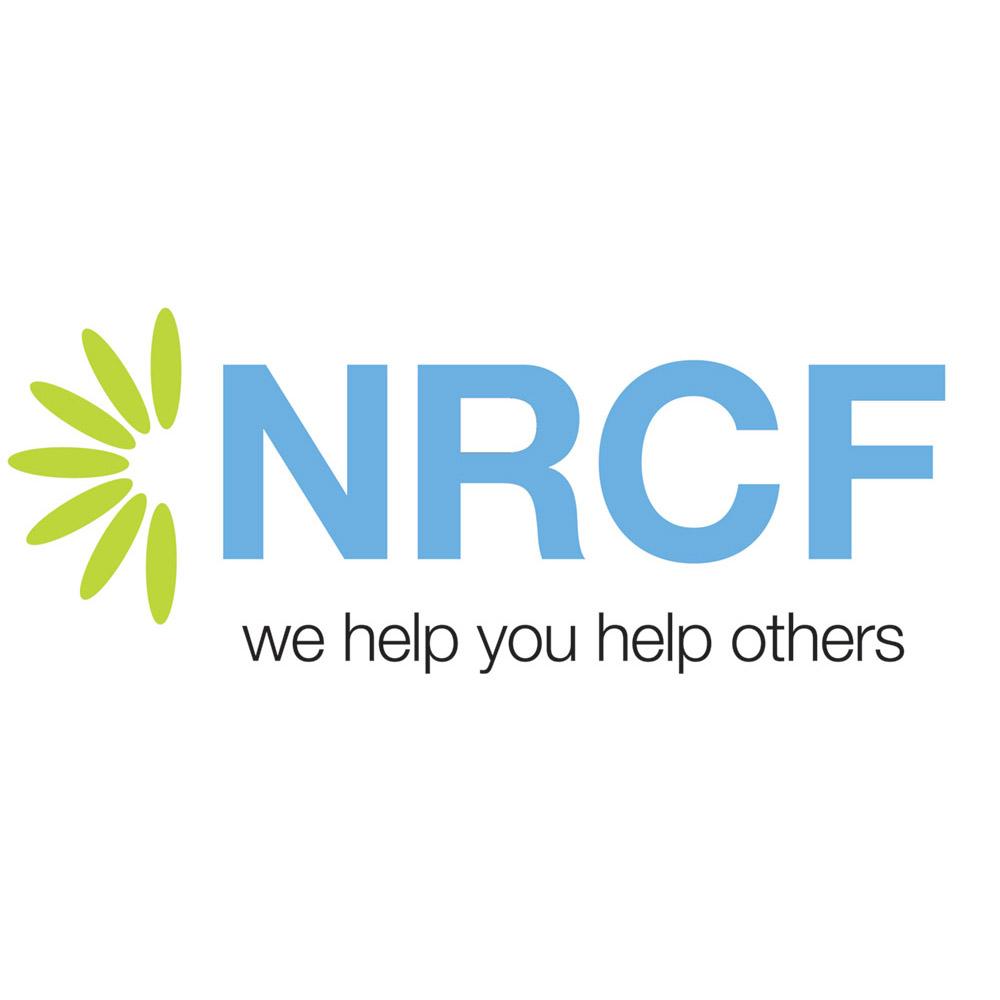 NRCF_Logo.jpg