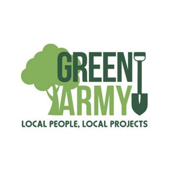 GreenArmy-1.jpg