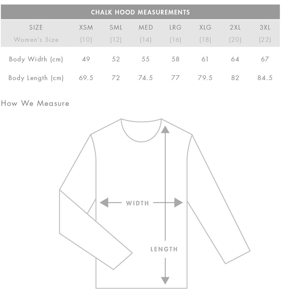 Hoodie_Measurements.jpg