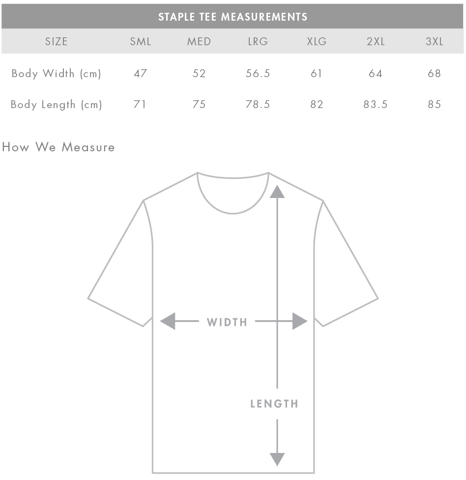 Adult_Tee_measurements.jpg