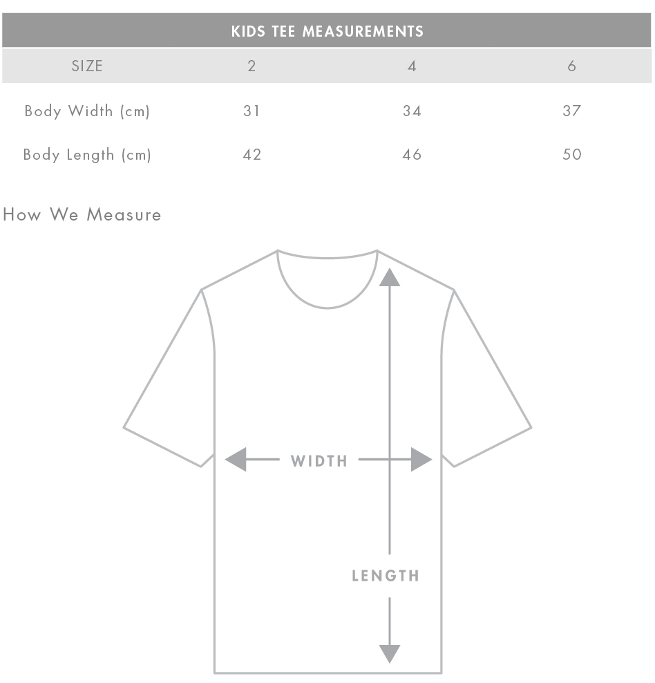 Kids_Tee_Measurements.jpg