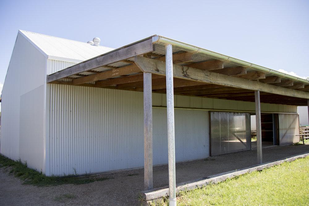 Barn_The Farm9.jpg