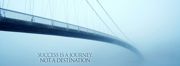 success is a journey....jpg