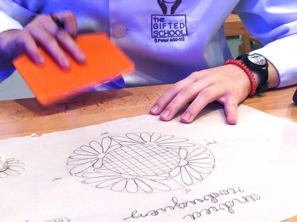 thegiftedschool_design.JPEG
