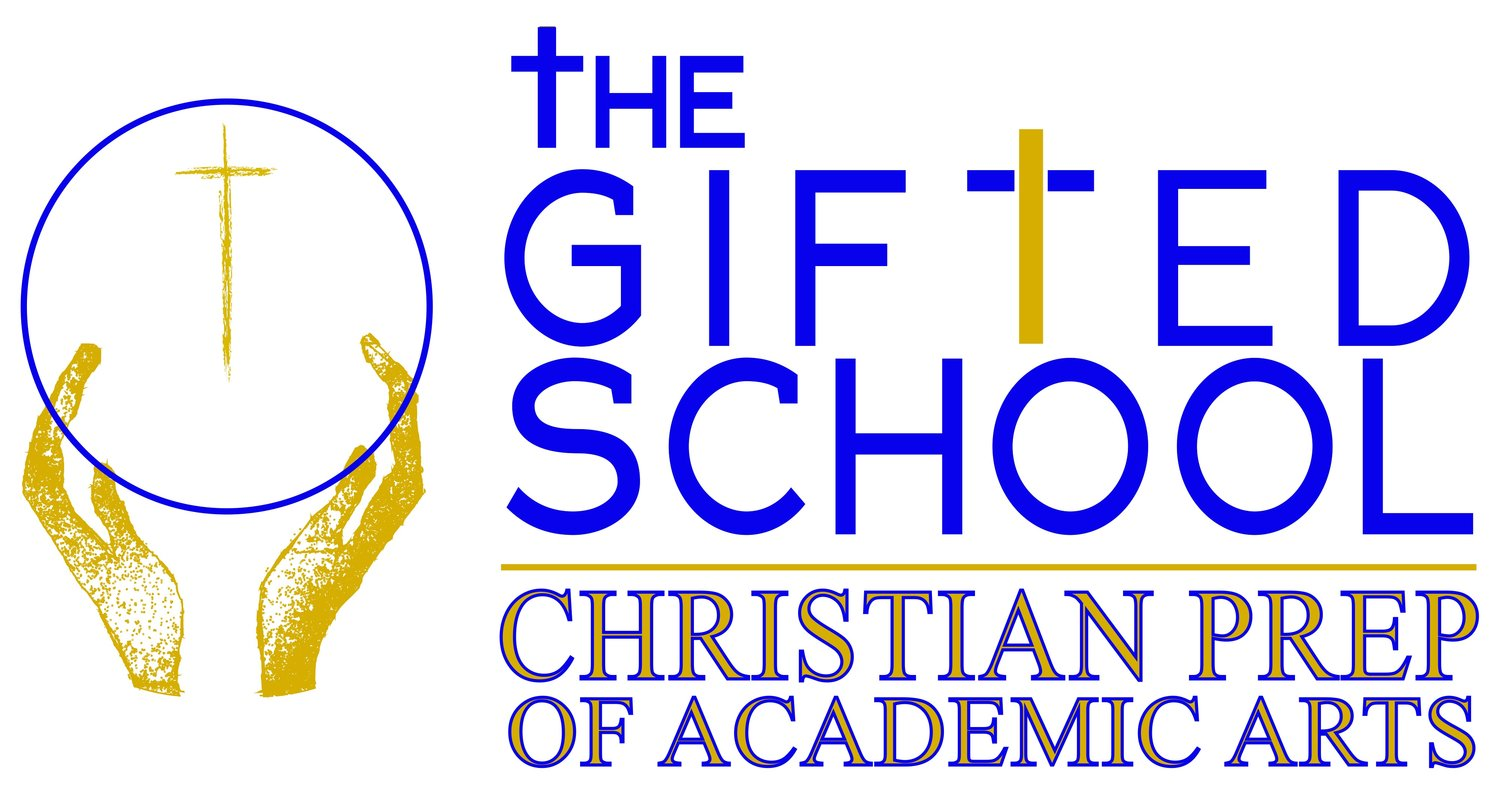The Gifted School