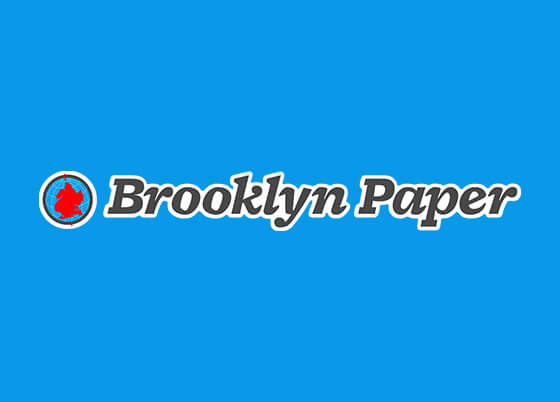 BrooklynPaper.jpg