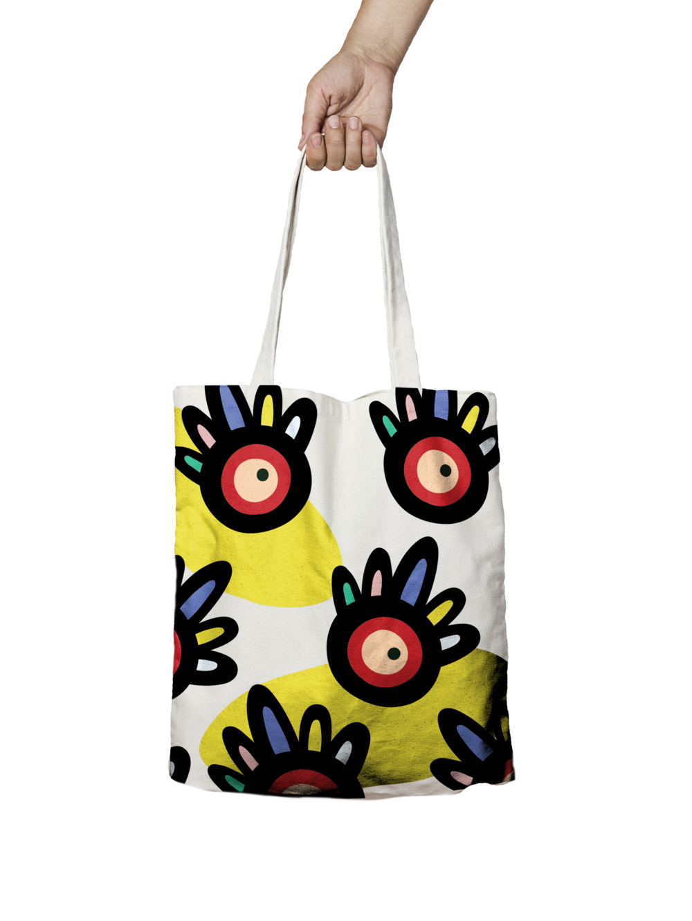 Canvas Tote Bag MockUppppp.png