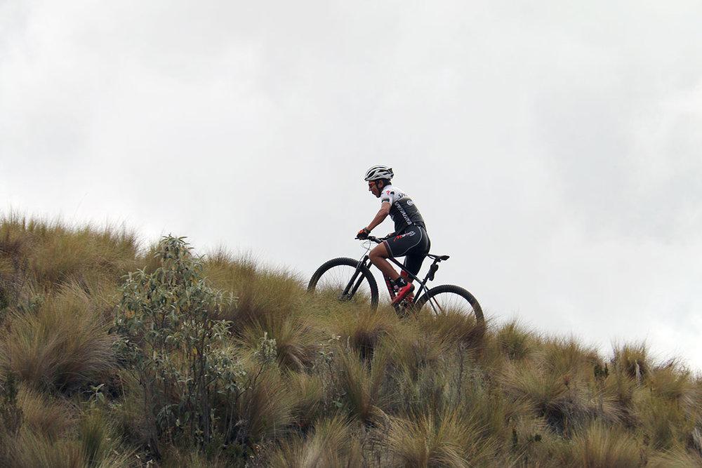 foto3_ciclista.jpg
