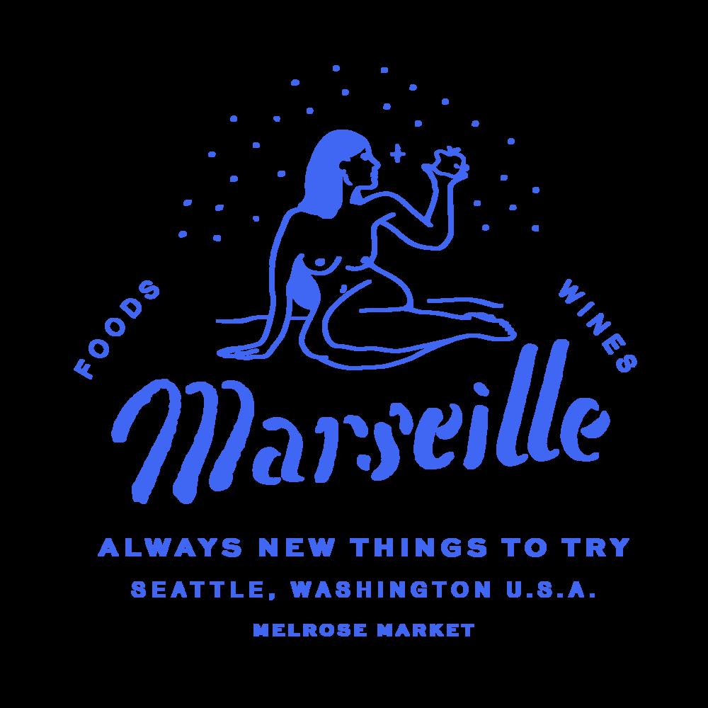 Marseille Logos 3.png