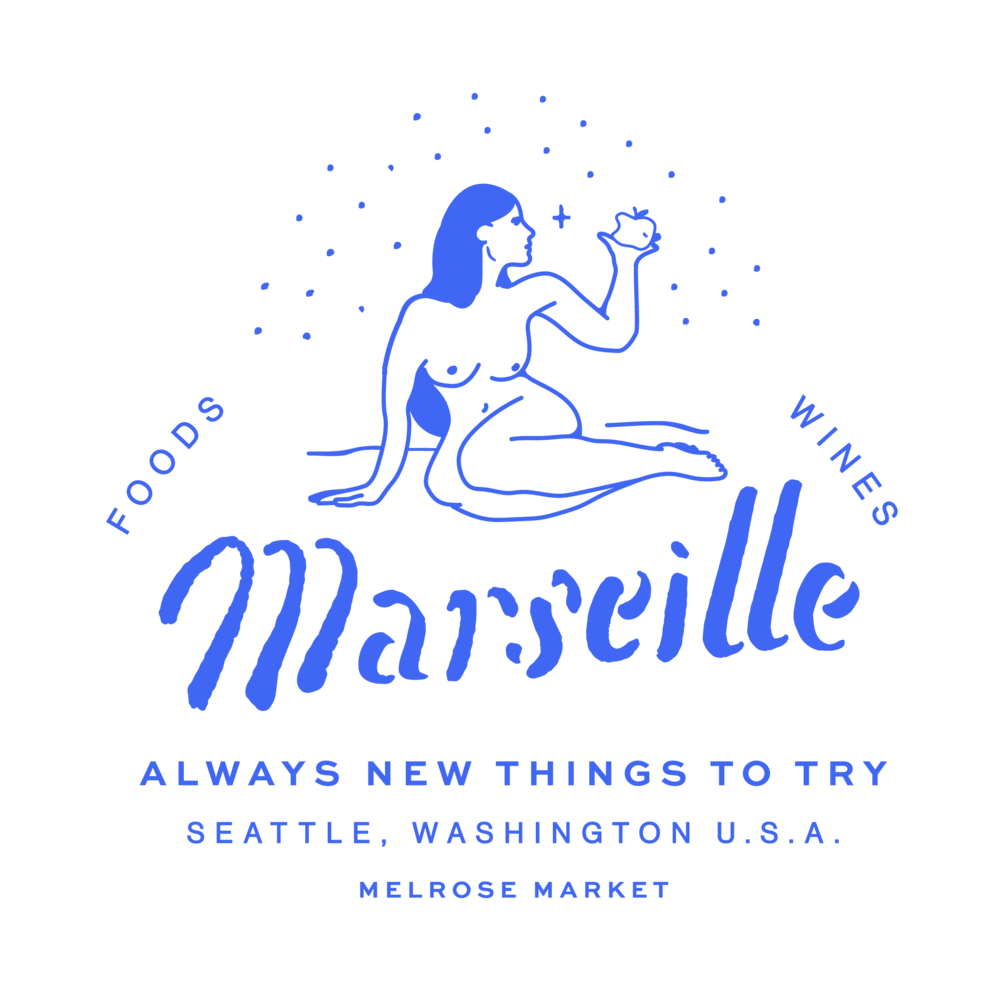 Marseille Logos 3.png