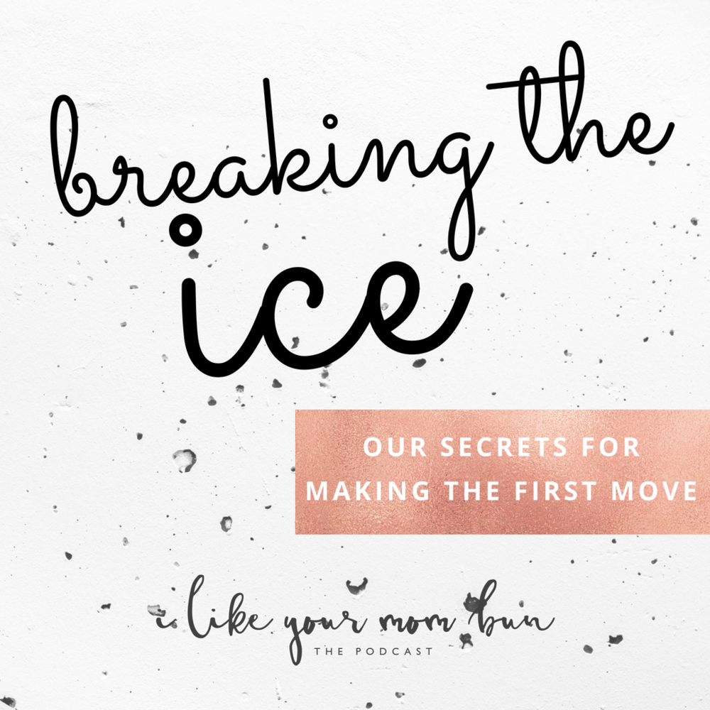 breaking the ice.png