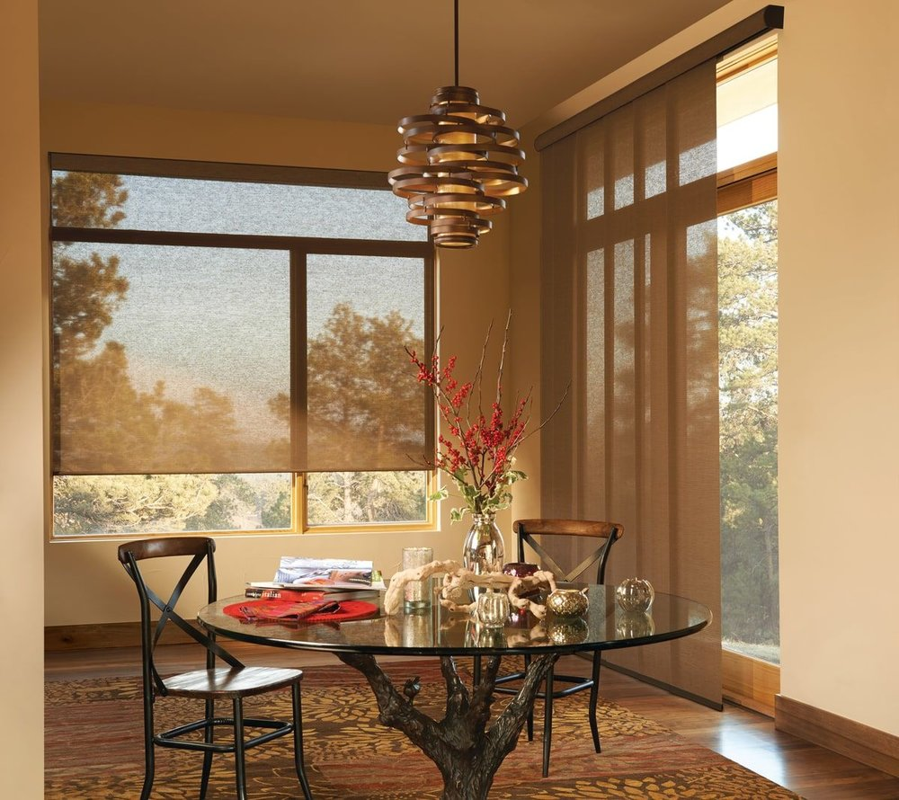 Alta Window Fashions -
