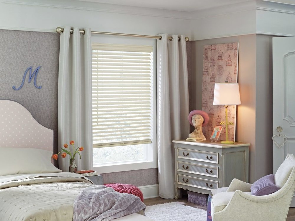 Children's Window Shades
