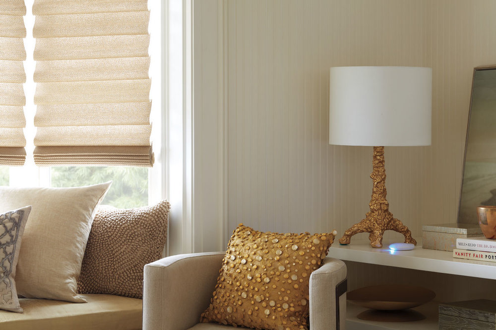 Window Blinds in Prescott