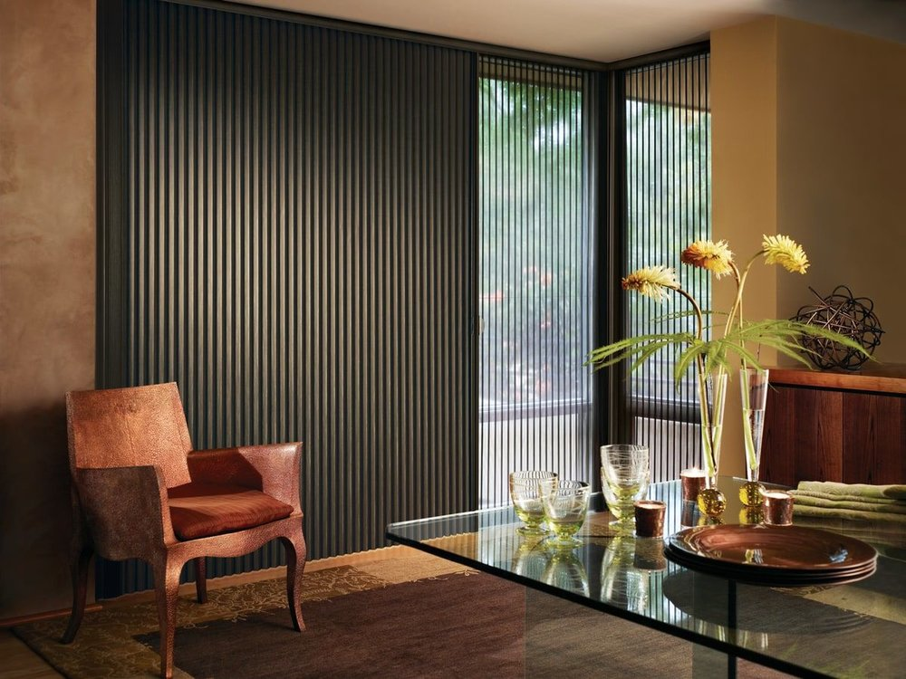 Duette Honeycomb Shades.jpg