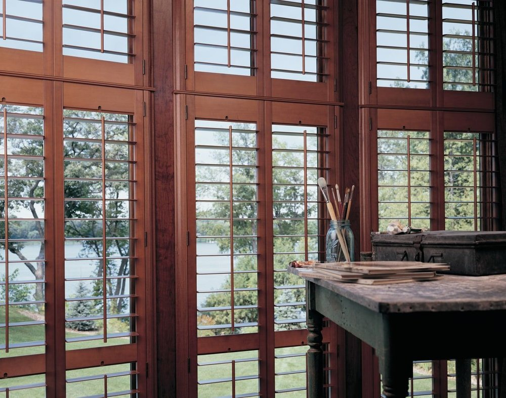 Hardwood Shutters 1.jpg