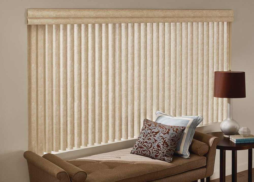 Soft Vertical Blinds.jpg
