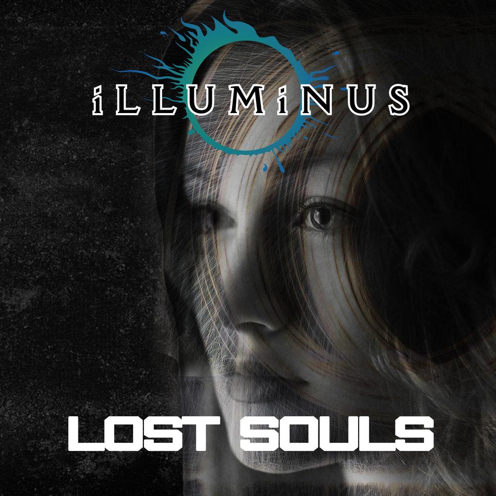 Lost-souls.jpg