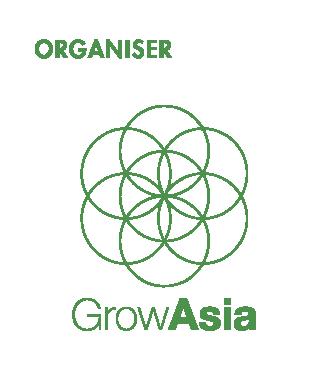 Grow Asia_Logos-03.png