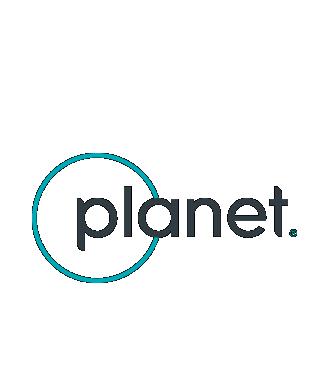 Grow Asia_logos_Planet.png