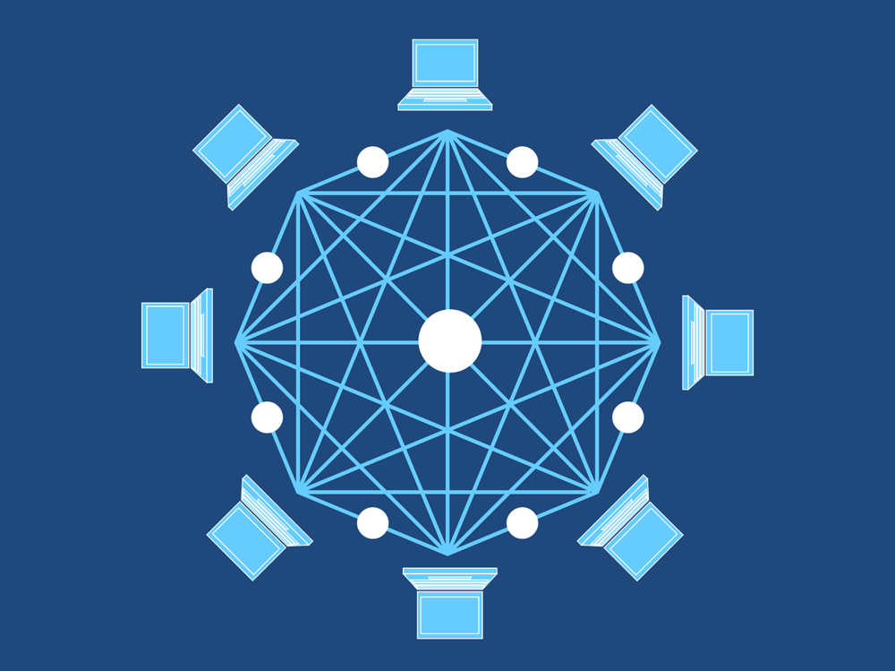 blockchain-3019121_1280.png