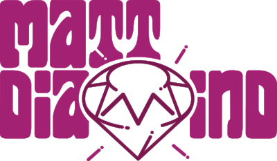 MattDiamind_Full_Purple.png