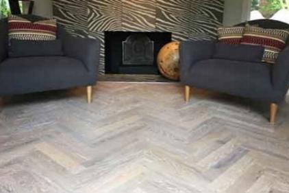 white-oak-herringbone-pattern.jpg