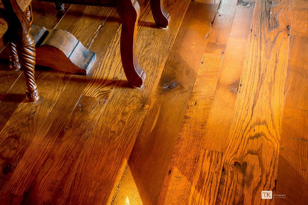 antique distressed oak floors 4.jpg