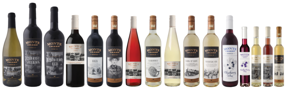 wine-lineup-spring-2017-1024x321.png