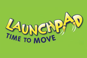 Launchpad Gymnastics Kindagym