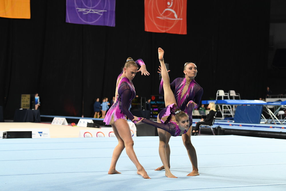 415343-Q1.GA_Nationals_Gymnast_Download.GA-01JUN18-7973.jpg