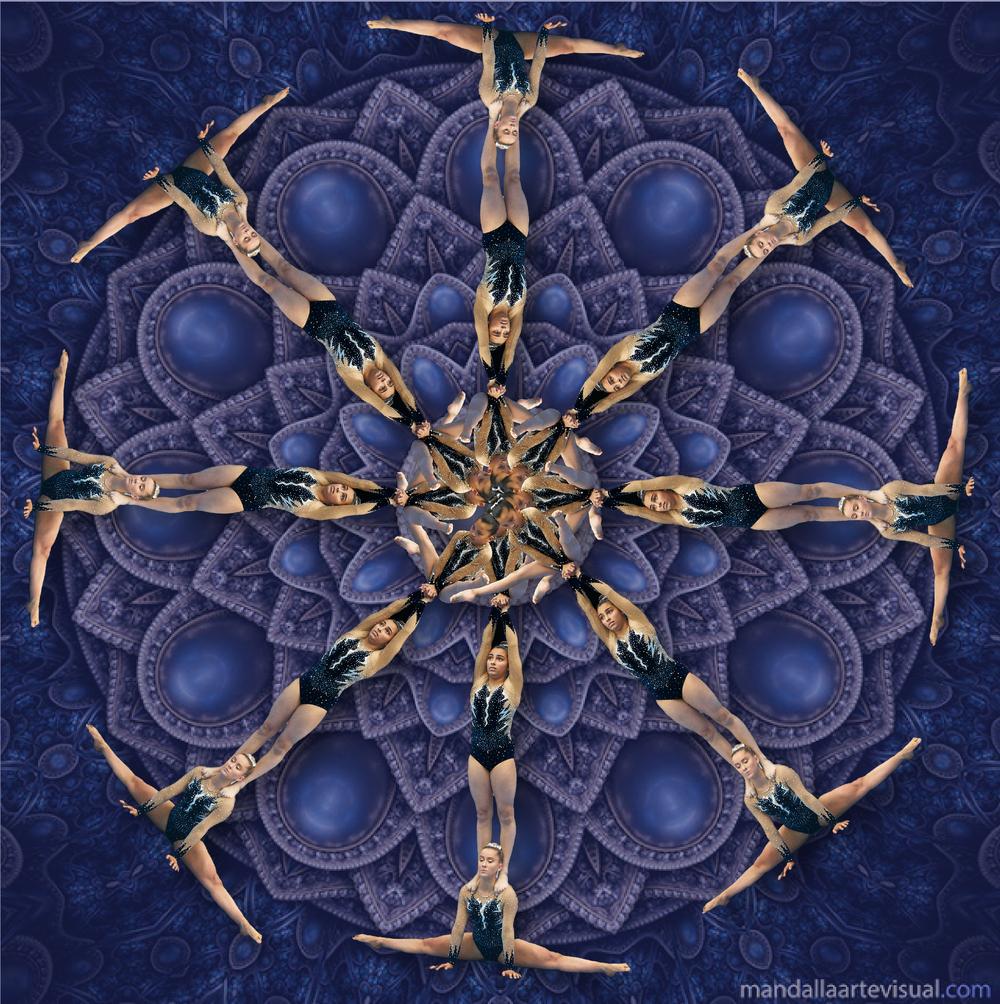 Kaleidoscope-04.png